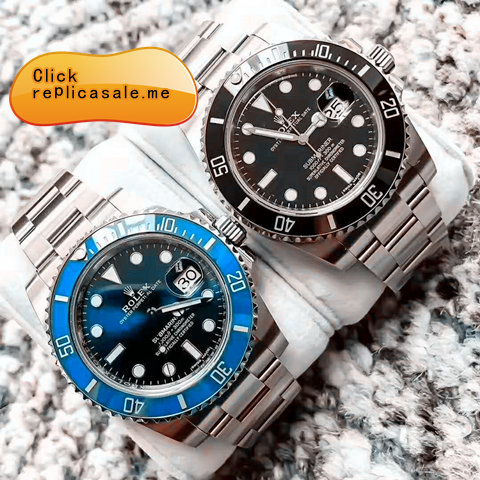 a3b21a8a357 Breitling Rolex For Men and Women Sale